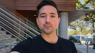 Jonathan Morrison - tech youtuber - technology reviewer - super best top cute - music - SCREENSHOTZ