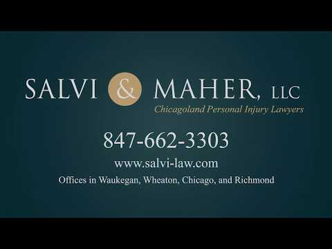 What is the difference between Mediation and Arbitration in an Illinois Injury Case?