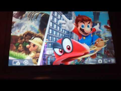 Tutorial Come prendere Pikachu(con il cappello di ash) con PowerSaves For Nintendo 3ds