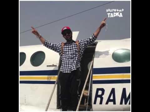 Diljit Dosanjh buys Private Jet