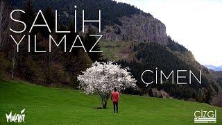Çimen [Official Video] - Salih Yılmaz
