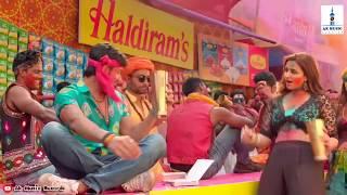 Khadke Glassy - New Song Status Video Siddharth Malohtra & Parineeti Chopra   Jabariya Jodi  