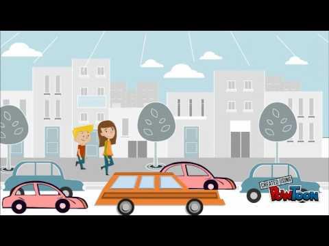 How to save the planet - Zervoglou, Krepalidou, Kakoulidou, Papanikolaou