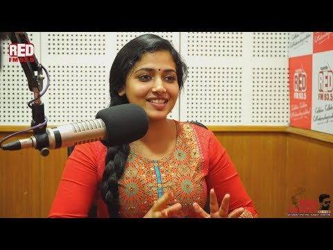 Xxx Mp4 Anu Sithara Red Carpet RJ Mike Red FM Malayalam 3gp Sex
