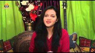 Deepali Sathe Singer Exclusive Interview