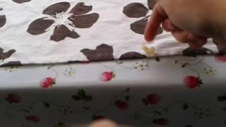Download [Magic tricks] #6. Video
