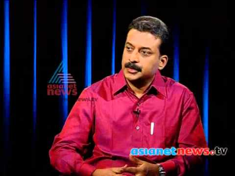 Delivery without pain -Pulse 4th  Jan 2014  Part 2 പള്‍സ്