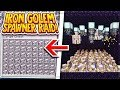 Download  IRON GOLEM SPAWNER RAID + STAFF RANK GIVEAWAY!   Minecraft Factions   StellarPvP [4] MP3,3GP,MP4