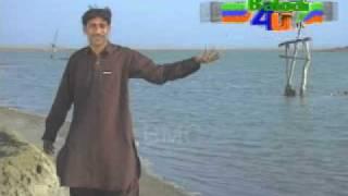 Shah Jaan Dawoodi-Mani Nama Mager-Album [Drogen Kasam]@Baloch4u.tk