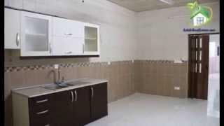 House For Rent In Ankawaبیت للایجار فی عنکاوا-خانوو له عنکاوه بو کری