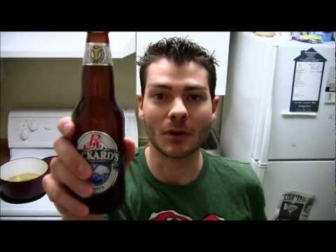 MAN KITCHEN: Deep Fried Beer Battered Pickles