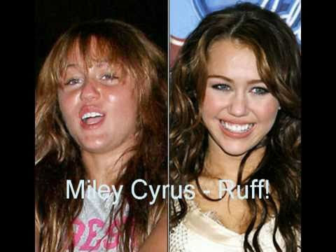 Fugly Gurls