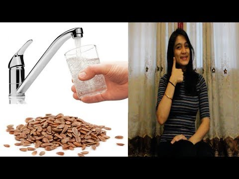 How To Get Rid Of Acne | Low Calorie, Healthy Foods | WORKitOUT