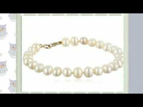 Best Baby Bracelets For Girls