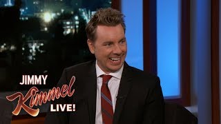 Download Dax Shepard Can Handle Extreme Spice Video