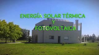 Hotel Ecoturistico Villa Lucy En Premios Latinoamerica Verde