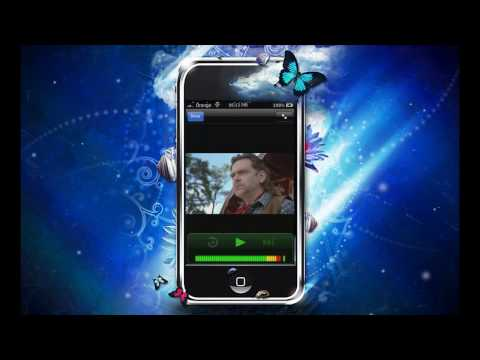 Stream Live TV on iPhone/iPod Touch Free