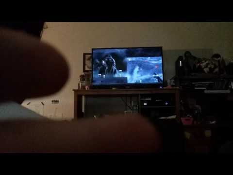 Call of Duty World at War game play