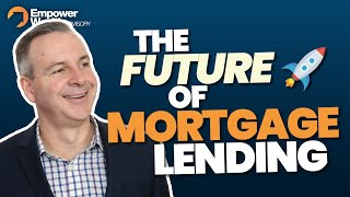 Future Of Mortgage Lending In Australia Risk Profiling And Pricing