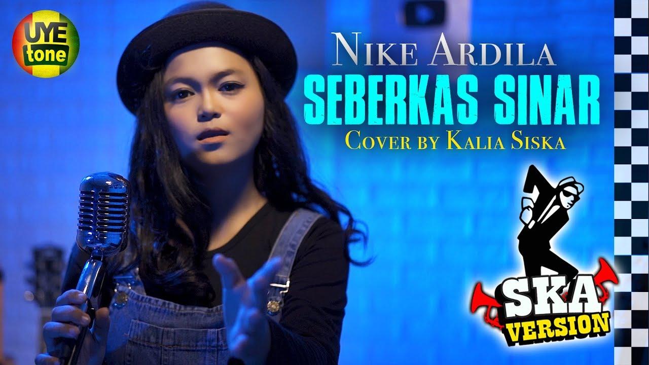 Download SEBERKAS SINAR (Reggae SKA Version) by KALIA SISKA ft SKA 86 MP3 Gratis