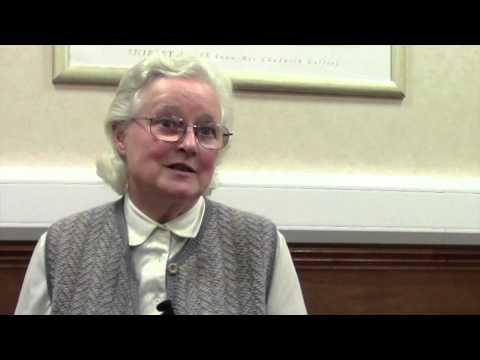 Money Matters: Age Scotland Regional Assemblies 2013