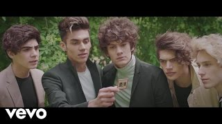 CD9 - A Tu Lado (Video Oficial)