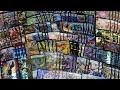 【還元祭】還元率約150%〜 赤字覚悟× 赤字確定 福袋オリパ !( 令和 ) 福袋販売動画!オリパ販売 デュエマ  デュエルマスターズ オリパ販売 オリジナルパック販売 受付 説明必読