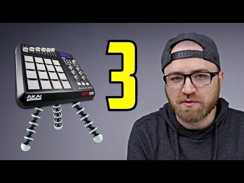 3 Cool Tech Deals - #10