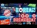 Download  DJ KOREA BIKIN GALAU,PENGEN BERPELUKAN.....!!!!!! 😱AMPUN DJ REMIX BREAKBEAT 2019 DJ LOUW VOL 208 MP3,3GP,MP4