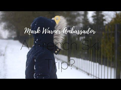 Our Love Of Travel - Where Next? Our Mark Warner Family Ambassador Entry #MWAmbassador