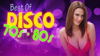 Nonstop Disco Dance Songs 70 80s Legends 🎎 Golden Disco Dance Music Hits 70s 80s 90s Mix Vol03/08/21