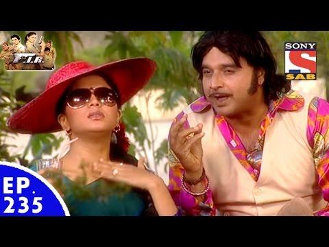 FIR   एफ. आई. आर.   Episode 235   Chandarmukhi S Changed Avatar
