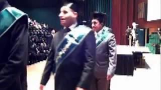 #x202b;حفل تخرج الطلاب والطالبات السعوديين بسيدني لعام 2012 م#x202c;lrm;