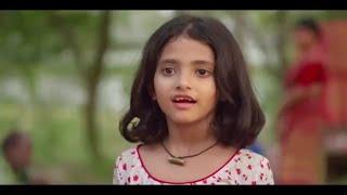 Star Jalsha - Patol Kumar Gaanwala  Song By Habib