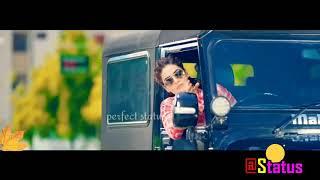 Desi Desi Na Bolya Kar - Raju Punjabi, Vicky Kajla, MD & KD || Latest Whatsapp Status Video