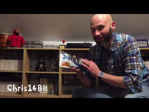 Google Cardboard Unboxing & Review VR 3D Virtual Reality Viewer from Poundland