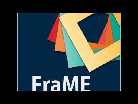 FraME - Line Bot