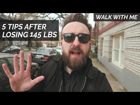 How to Lose Weight WITHOUT Any Exercise!