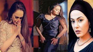 #x202b;شريهان تقرر العودة للفن بعد زواج علاء الخواجة للمرة الثالثة من صديقتها تعرف على التفاصيل#x202c;lrm;