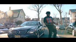 Samkul - Tha Block (Music Video) [ Dir. by Nilladriz ]