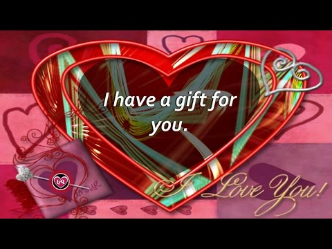 love quotes for him - i love you quotes for him - i have a gift for you