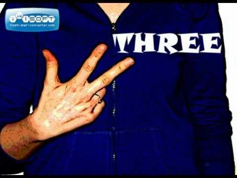 Irish Sign Language for Kids!