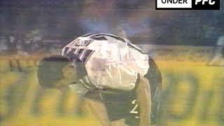 Partizan - Rijeka 3:1 [28.07.1999.]