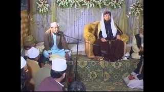 Beautifull Heart Touching Quran Recitation by a Pakistani Qari Ubaid ur Rehman.