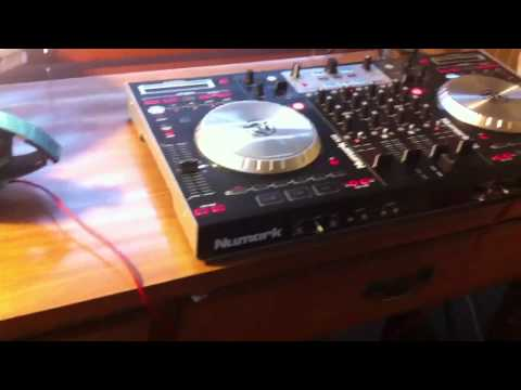 How To Get Sound Output With Serato Itch - VinylFusion