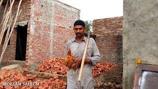 Humari Murgi ki Jaan bach ge  Jise Allah Rakhe use kon Chakhei  Thanks For Allah