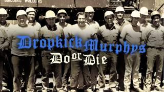 Dropkick Murphys  Boys On The Dock Full Album Stream