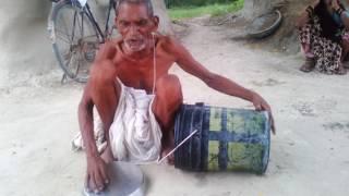 Supar Hit bhojpuri kajari