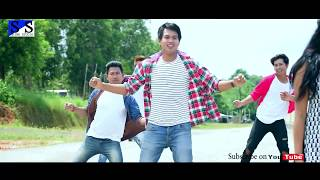 kalik balik(IMANG 2 Full HD)