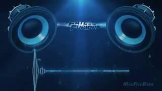 Fast & furious 8 fate ringtone